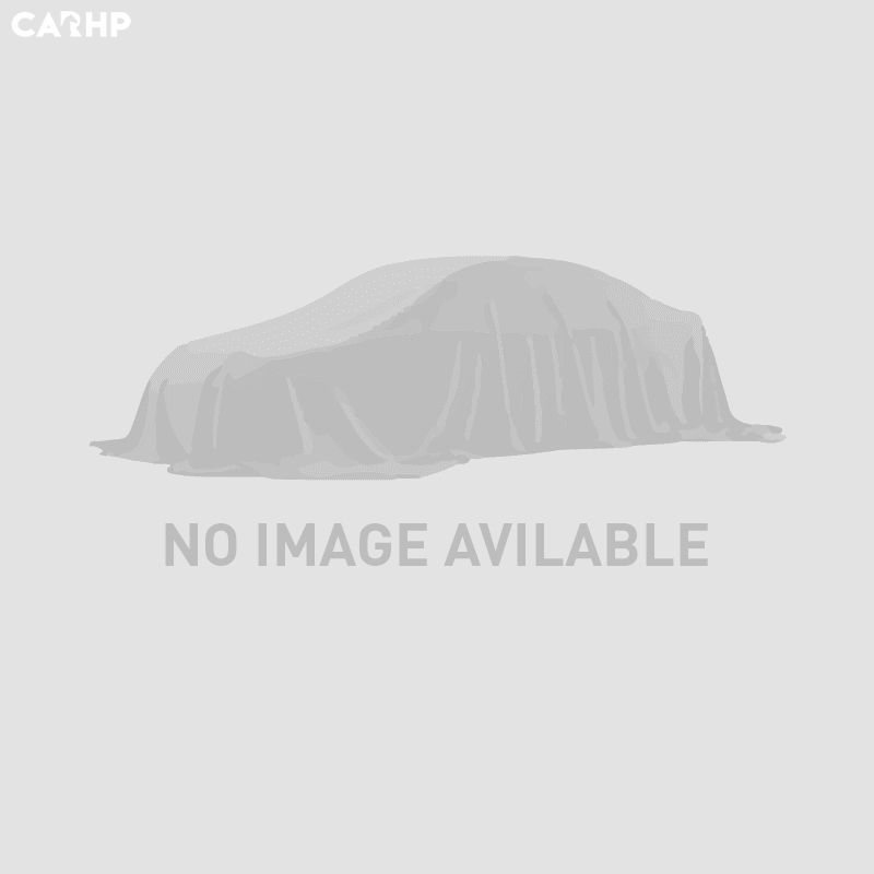 2021 Ford Mustang Coupe exterior image