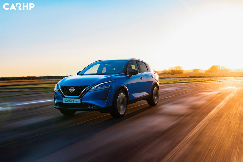 2022 Nissan Rogue Sport Review : Expected Release Date, Prices, MPG, And Performance