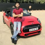 Rahul Hans's image