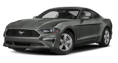 2020 Ford Mustang Review Specifications Prices And Features Carhp