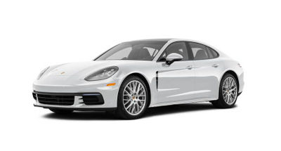 2020 Porsche Panamera Turbo S E Hybrid Review Specifications Prices And Features Carhp