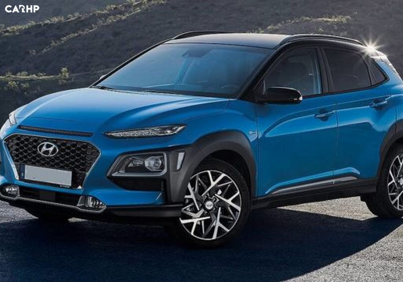 2021 Hyundai Kona Review: Pricing, Expected Release Date ...