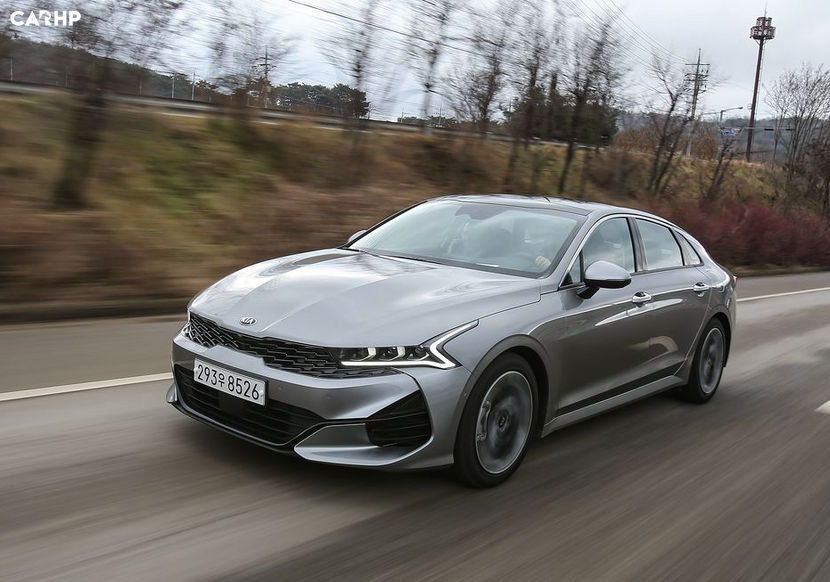 2021 kia optima review expected release date prices mpg